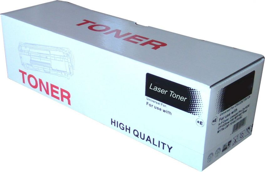 Brother TN2010/TN2220/TN-2010/TN-2220 Toner Cartridge