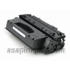Canon i-sensys LBP 3360 , 3300 Toner Cartridge 100% new 708 Н