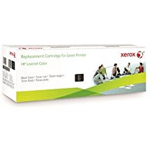 003R99786 - XEROX TONER BLACK ( HP CB 540A )TONER CARTRIDGE NEW