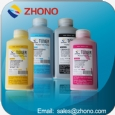 HP 1025,1415/1525,3525/3530/3520, 2020/2025/2320 Black Toner
