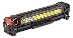 HP CP 2020 CM2320 Toner Cartridge CC532A YELLOW NEW 3500 pages