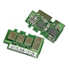 chip for Samsung M2020/2020W/2022W/2070W D111S
