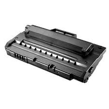 DELL 1600 Toner Cartridge for Dell 1600, 1600N, 1600 M.F.C.