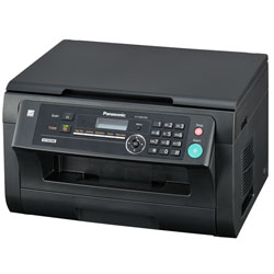 PANASONIC KX-MB2000 ColorScan/Copy/Print