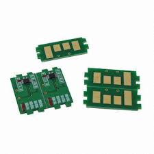 chip for Kyocera Mita FS-1041/ MFP1120/1320 (TK-1115/1116/1117/1